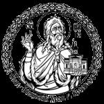 new logo-final-03
